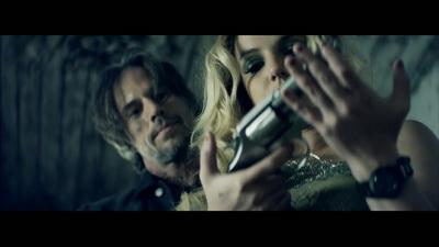 Клип Britney Spears (Бритни Спирс) - Criminal (2011)