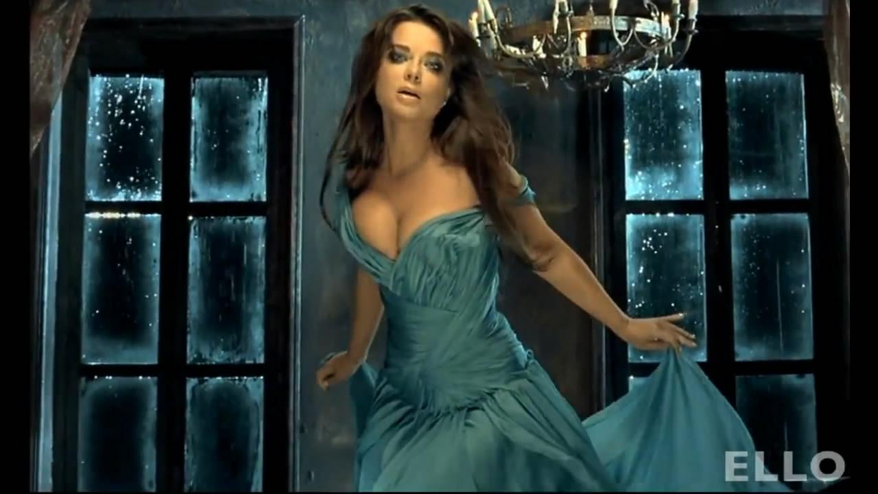 Клип Наташа Королева - Кристалл мечты (2011)