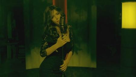 Новый клип Вера Брежнева - Sexy Bambina (2011)
