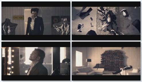 клип Филипп Киркоров - Мне не жаль (2011)