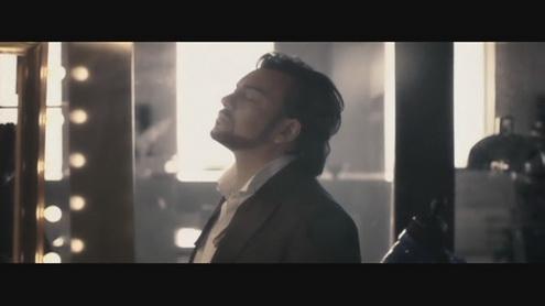 Новый клип Филипп Киркоров - Мне не жаль (2011)
