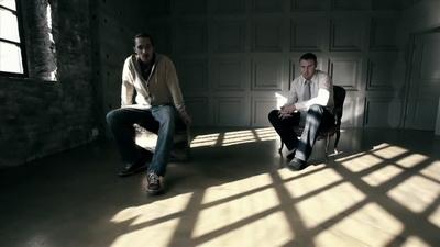 Клип Каста - Такое чувство (2011)