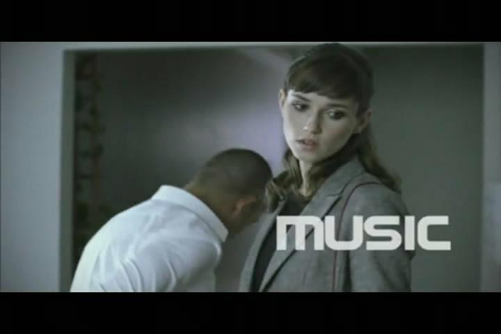 K-maro - Music