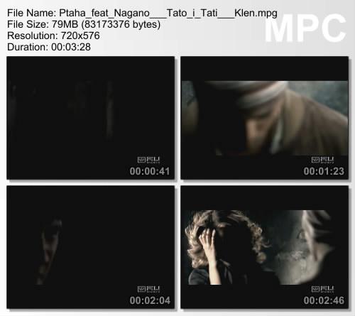 Птаха feat. Ноггано, Тато и Тати - Клён