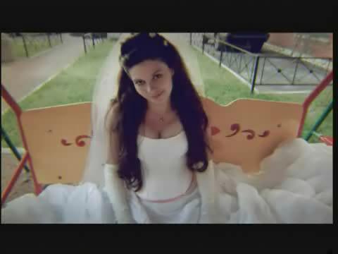 Чай Вдвоем - Белое Платье (2010)