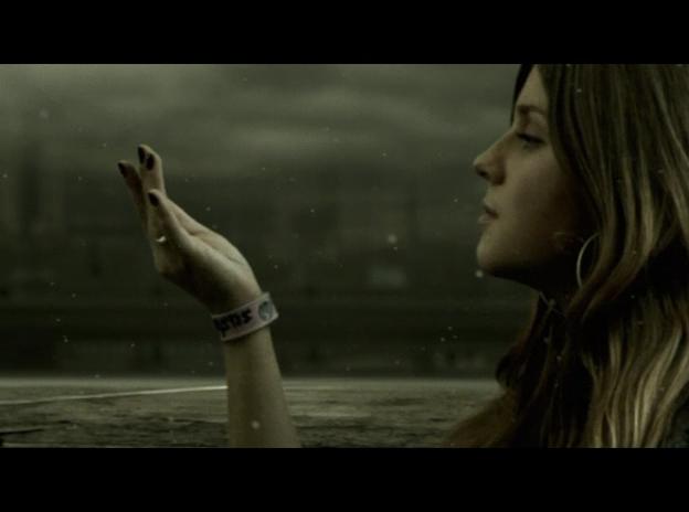 Stigmata (Стигмата) - Взлёт и падение