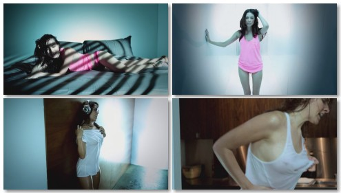 Dan Balan - Chica Bomb (2009)
