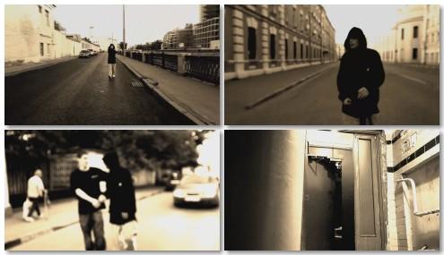 Guf (Гуф) - 100 строк (2010)
