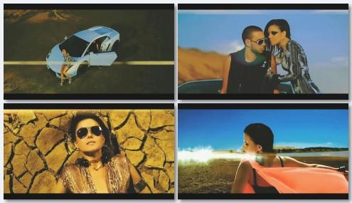 Инфинити - Когда уйдешь (2010)