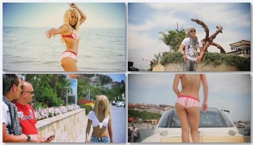 Simona ft. Joro Rapa - Kolko Pati (2010)