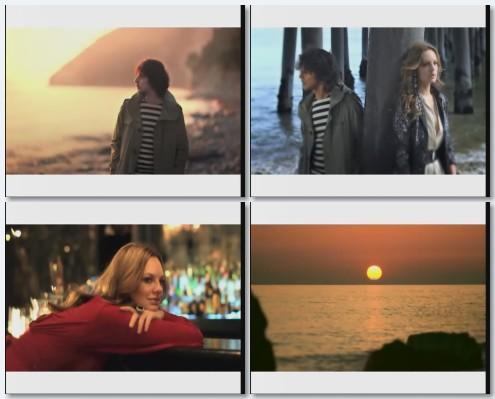 Алишер - Море (2010)