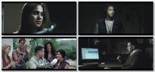 Daddy Yankee - La Despedida (2010)