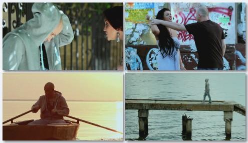 Лион и Триада - Ревность (2010)