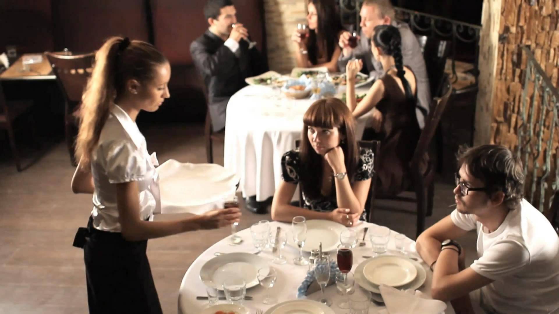 Bahh Tee и Нигатив (Триада) - Ты меня не стоишь (2011)