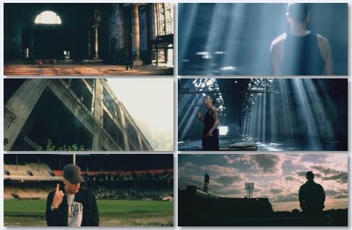 Eminem - Beautiful (2009)