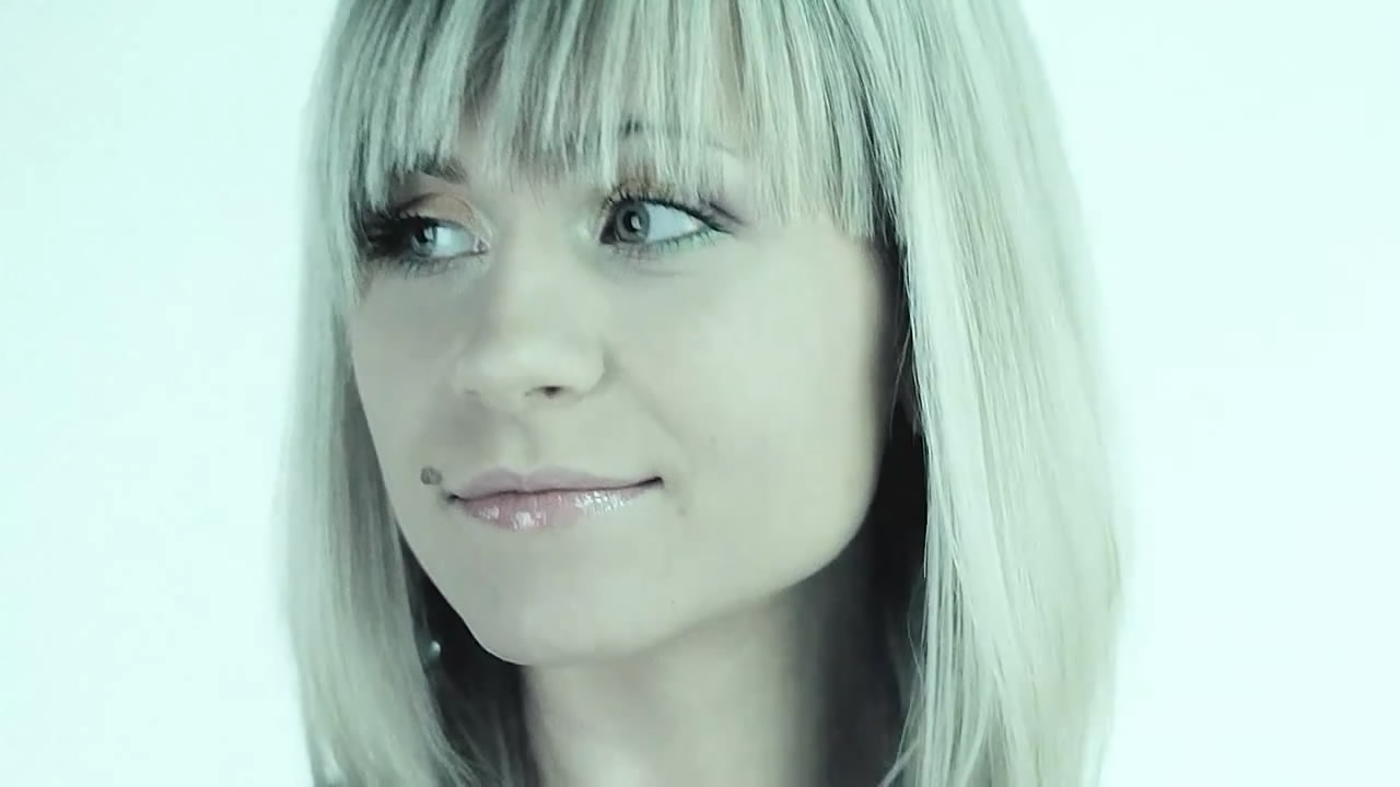 Катя Чехова - Мечтая (2011)