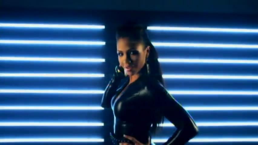 Новый клип Pitbull ft. T-Pain - Hey Baby (Drop It To The Floor) (2010)