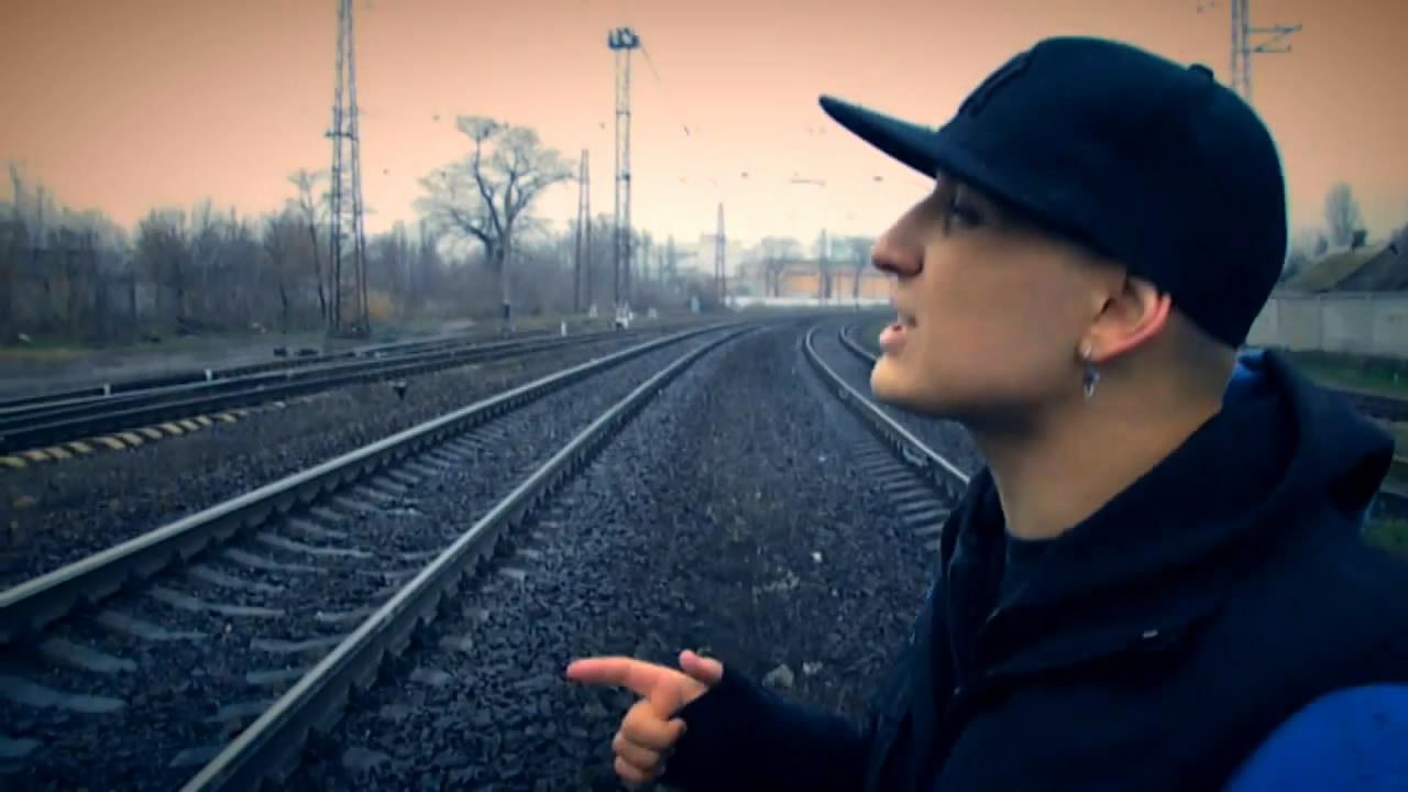Граф - Вера (2011)