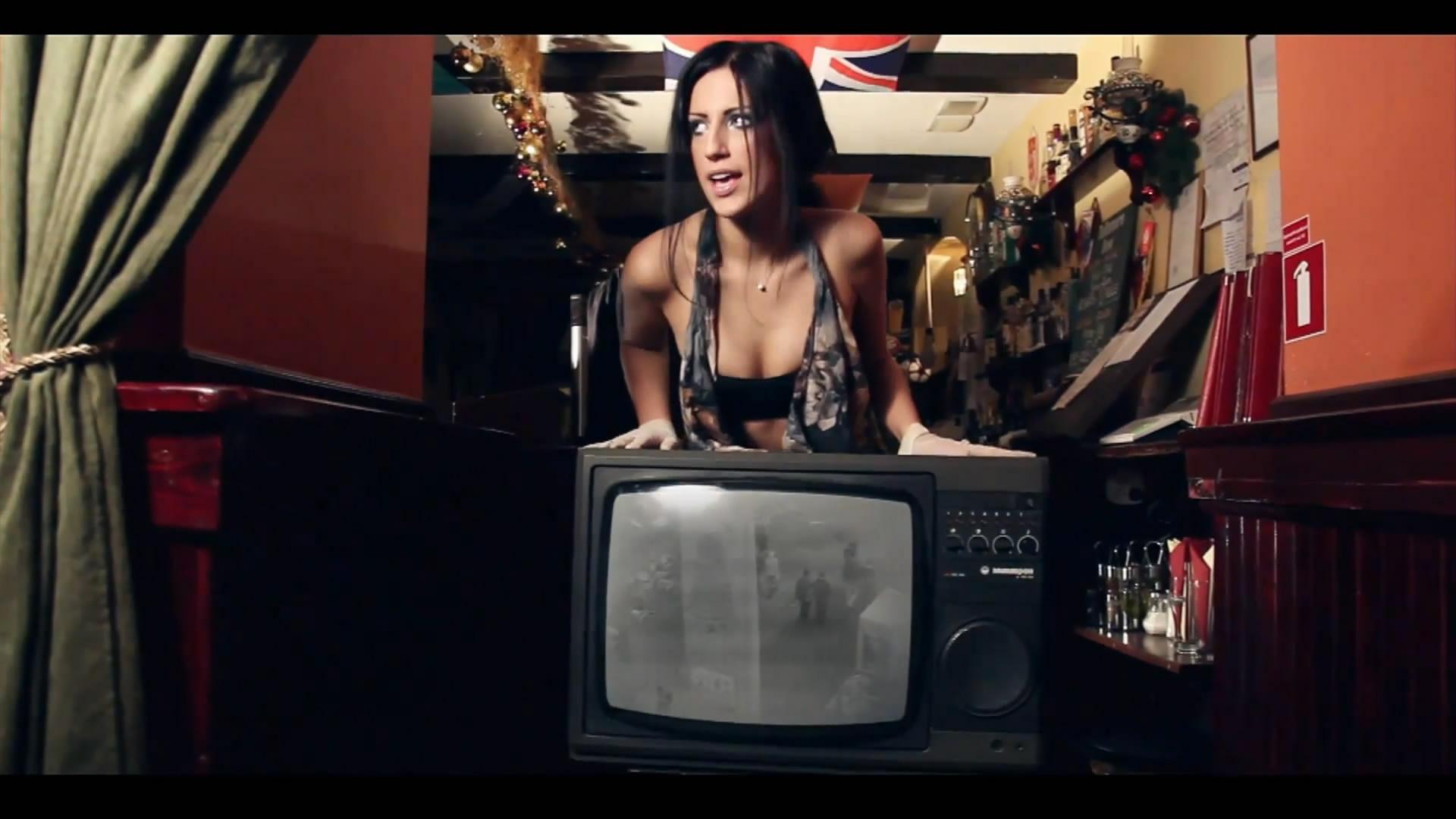 Эротические музыкальные клипы hd смотреть 22 фотография