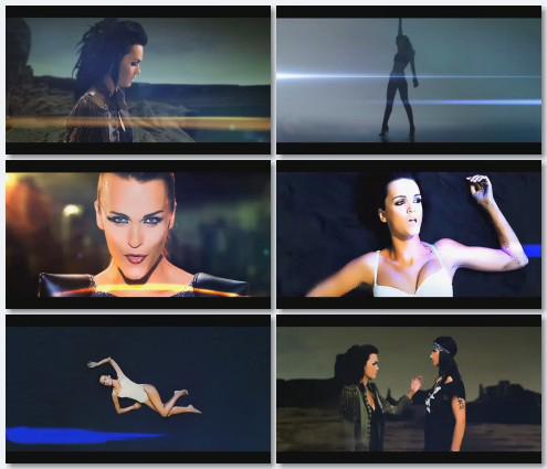 Слава - Одиночество (2010)