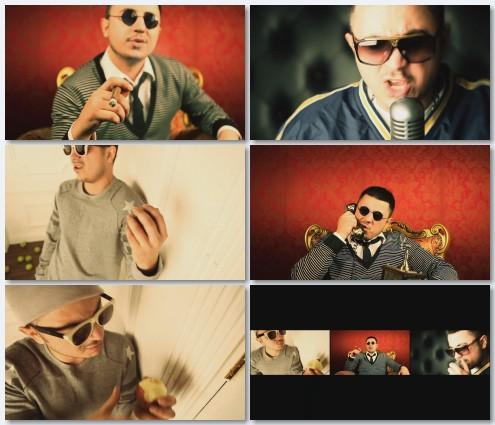 ТАТО - Опыт Абсурда (2011)