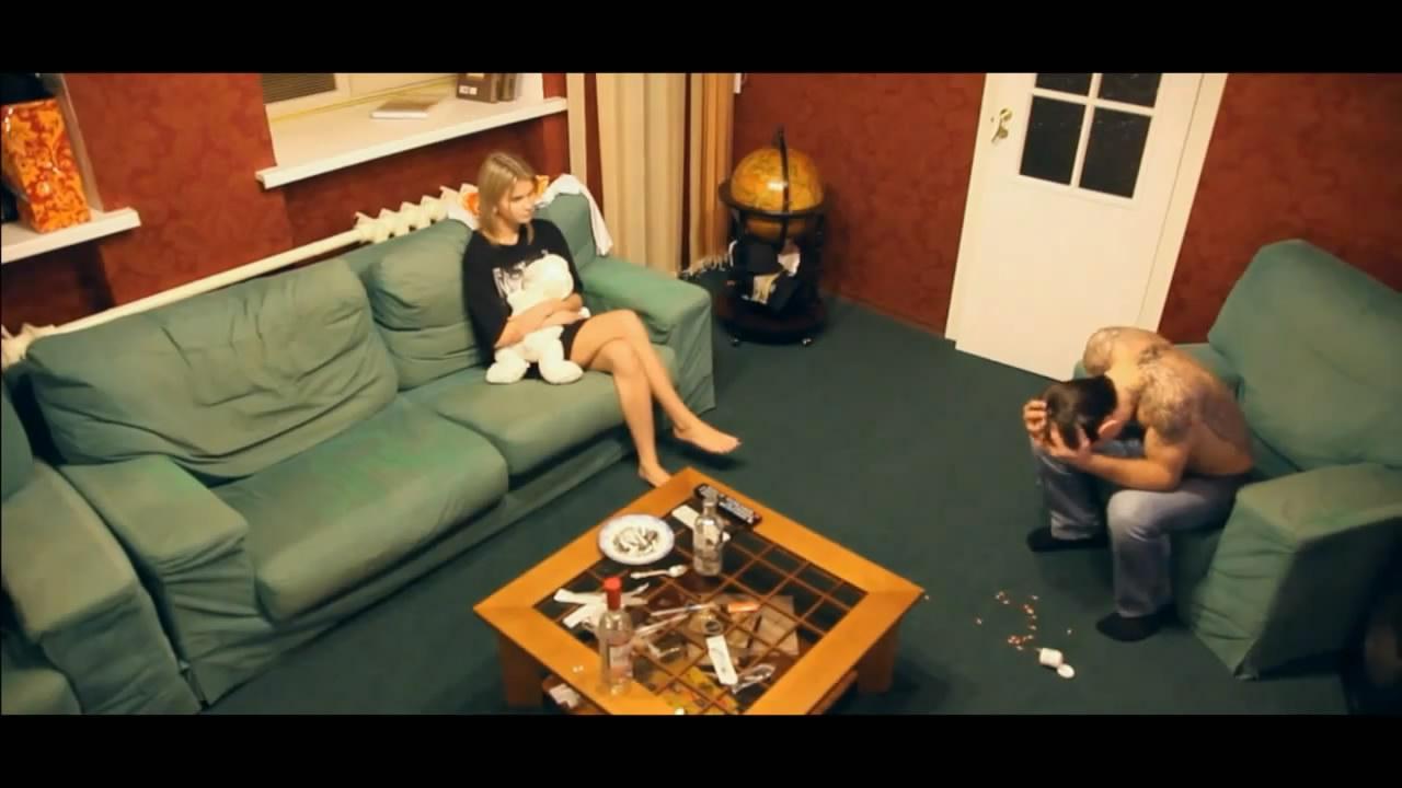 Новый клип 9 Грамм и Bugz - Время не вернуть (2011)