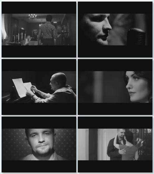 клип Баста - Босанова (2011)