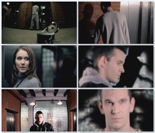 клип Loc-Dog (Лок-Дог) - Снова (2011)