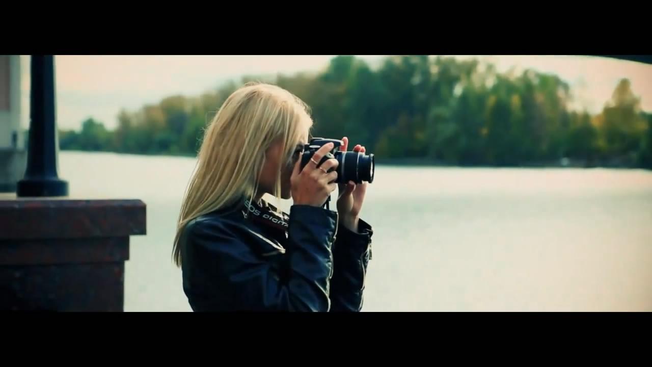 Новый клип RusKey и Ай-Q - Светом во тьме (2011)