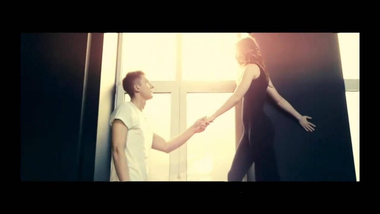 Новый клип Юля Савичева - Скажи мне, что такое любовь (2011)