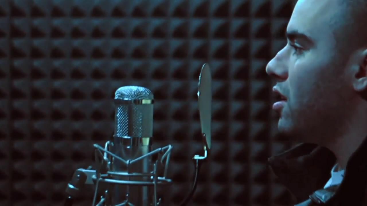 Новый клип Slim (Слим) feat. VBT Вектор Beat - Шаги (2011)