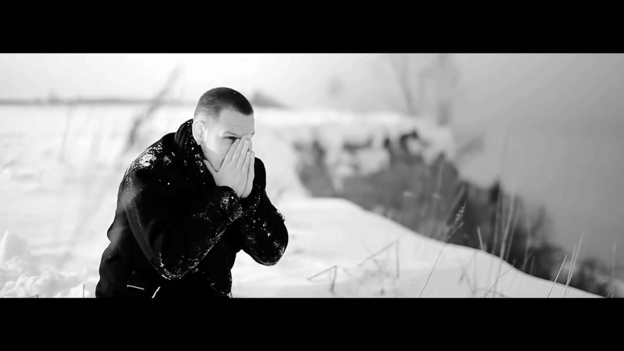 Новый клип St1m (Stim; Стим) - Вороны (2011)
