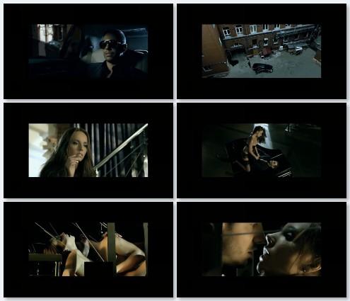 клип Тимур Родригез - О тебе (2010)
