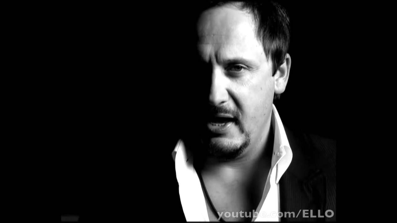 Новый клип Стас Михайлов - Между небом и землей (2011)