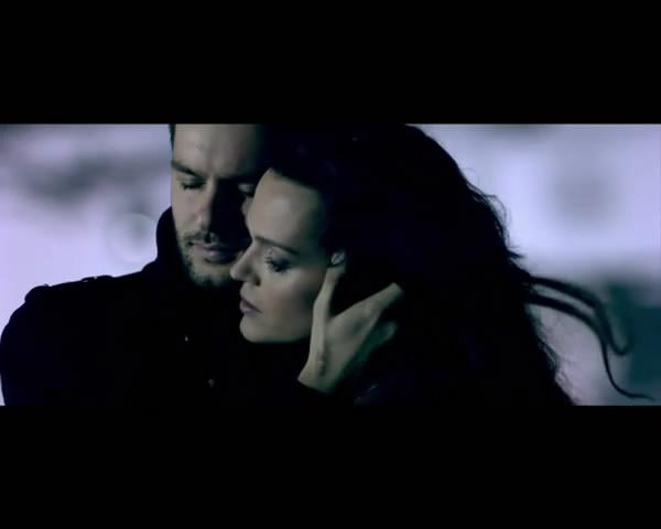 Новый клип Стас Пьеха и Слава - Я и ты (2011)