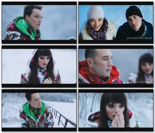 клип Hi-Fi - Время Не Властно (2011)