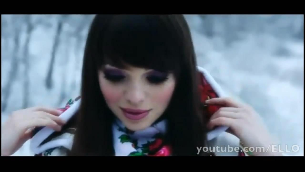 Новый клип Hi-Fi - Время Не Властно (2011)