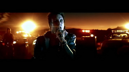 Новый клип Papa Roach - No Matter What (2011)