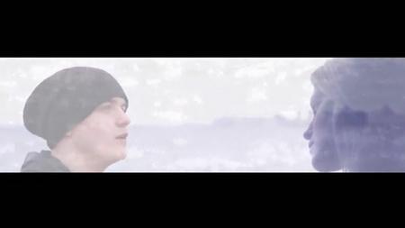 Новый клип Слим и Артём Татищевский - На Облаках (2011)