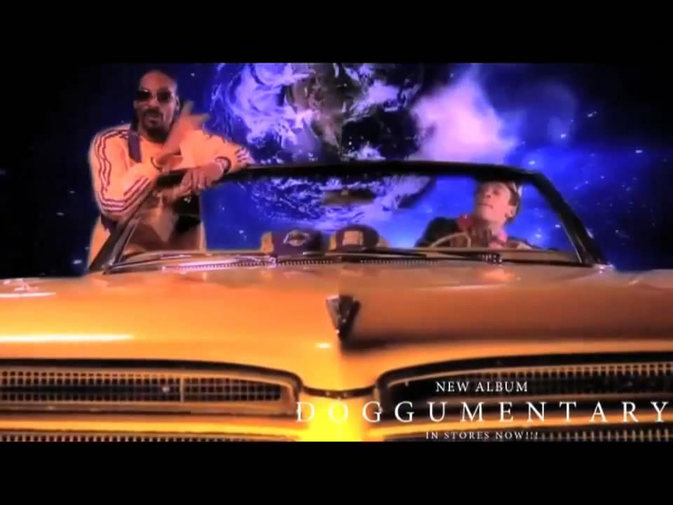 Новый клип Snoop Dogg Feat. Wiz Khalifa - This Weed Iz Mine (2011)