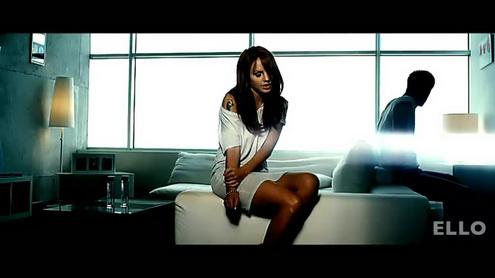 Новый клип МакSим (Максим) - Как летать? (2011)