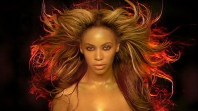 Клип Beyonce - 1+1 (2011)