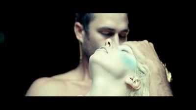 Клип Lady Gaga - You And I (2011)