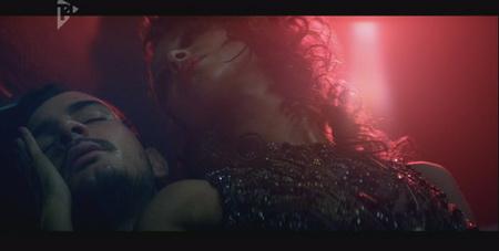 Новый клип Sugababes - Freedom (2011)