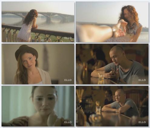 клип Бумбокс - Сандали (2011)