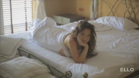 Новый клип Бумбокс - Сандали (2011)