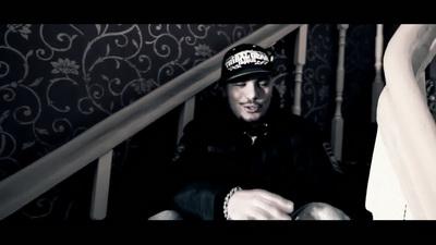 Клип Центр (CENTR) - Те дни (2011)