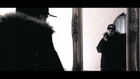 Новый клип Центр (CENTR) - Те дни (2011)