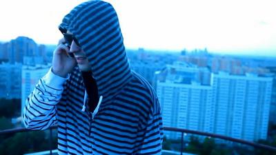 Скачать бесплатно новый клип Гуф - 200 Строк (2011) - Новые клипы ...