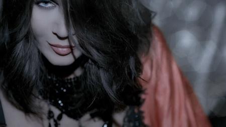Новый клип Ирина Билык - Девочка (2011)